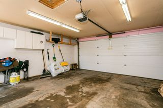 Photo 32: 36 ASPENGLEN Place: Spruce Grove House for sale : MLS®# E4196373
