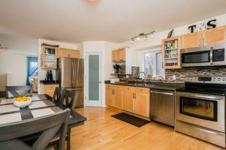 Photo 8: 36 ASPENGLEN Place: Spruce Grove House for sale : MLS®# E4196373