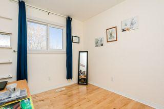 Photo 15: 36 ASPENGLEN Place: Spruce Grove House for sale : MLS®# E4196373