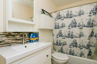 Photo 17: 36 ASPENGLEN Place: Spruce Grove House for sale : MLS®# E4196373