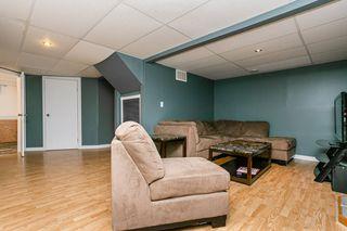 Photo 19: 36 ASPENGLEN Place: Spruce Grove House for sale : MLS®# E4196373