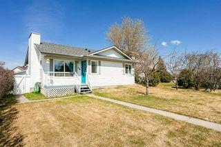Photo 2: 36 ASPENGLEN Place: Spruce Grove House for sale : MLS®# E4196373