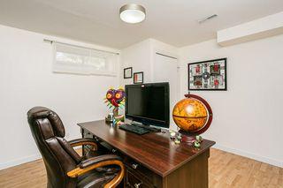 Photo 24: 36 ASPENGLEN Place: Spruce Grove House for sale : MLS®# E4196373