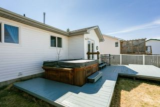 Photo 29: 36 ASPENGLEN Place: Spruce Grove House for sale : MLS®# E4196373