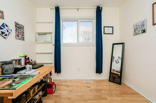 Photo 14: 36 ASPENGLEN Place: Spruce Grove House for sale : MLS®# E4196373