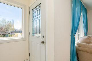 Photo 3: 36 ASPENGLEN Place: Spruce Grove House for sale : MLS®# E4196373