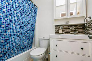 Photo 13: 36 ASPENGLEN Place: Spruce Grove House for sale : MLS®# E4196373