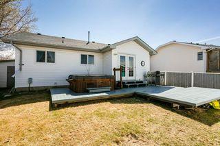 Photo 30: 36 ASPENGLEN Place: Spruce Grove House for sale : MLS®# E4196373