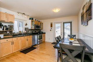 Photo 7: 36 ASPENGLEN Place: Spruce Grove House for sale : MLS®# E4196373