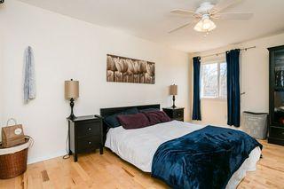 Photo 10: 36 ASPENGLEN Place: Spruce Grove House for sale : MLS®# E4196373