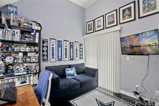 Photo 12: PACIFIC BEACH Townhome for sale : 3 bedrooms : 935 Beryl St #2 in San Diego