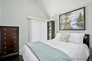 Photo 13: PACIFIC BEACH Townhome for sale : 3 bedrooms : 935 Beryl St #2 in San Diego