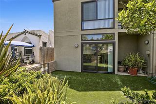 Photo 19: PACIFIC BEACH Townhome for sale : 3 bedrooms : 935 Beryl St #2 in San Diego