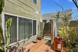 Photo 17: PACIFIC BEACH Townhome for sale : 3 bedrooms : 935 Beryl St #2 in San Diego