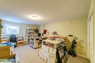 Photo 28: 11380 161 Street in Surrey: Fraser Heights House for sale (North Surrey)  : MLS®# R2458363