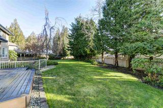 Photo 34: 11380 161 Street in Surrey: Fraser Heights House for sale (North Surrey)  : MLS®# R2458363