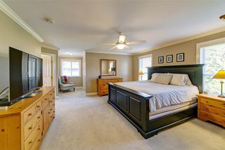 Photo 18: 11380 161 Street in Surrey: Fraser Heights House for sale (North Surrey)  : MLS®# R2458363