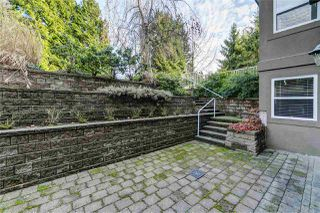Photo 32: 11380 161 Street in Surrey: Fraser Heights House for sale (North Surrey)  : MLS®# R2458363