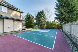 Photo 35: 11380 161 Street in Surrey: Fraser Heights House for sale (North Surrey)  : MLS®# R2458363
