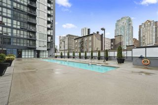 "Photo 22: 2008 1155 SEYMOUR Street in Vancouver: Downtown VW Condo for sale in ""Brava"" (Vancouver West)  : MLS®# R2461148"