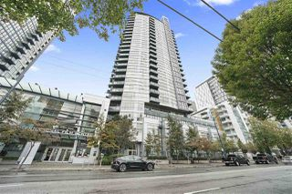 "Photo 27: 2008 1155 SEYMOUR Street in Vancouver: Downtown VW Condo for sale in ""Brava"" (Vancouver West)  : MLS®# R2461148"