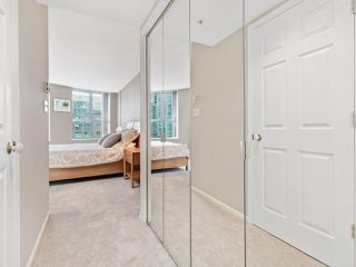 "Photo 18: 1201 1255 MAIN Street in Vancouver: Downtown VE Condo for sale in ""STATION PLACE"" (Vancouver East)  : MLS®# R2464428"