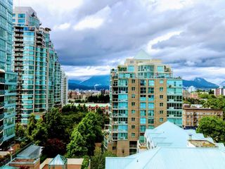 "Photo 25: 1201 1255 MAIN Street in Vancouver: Downtown VE Condo for sale in ""STATION PLACE"" (Vancouver East)  : MLS®# R2464428"