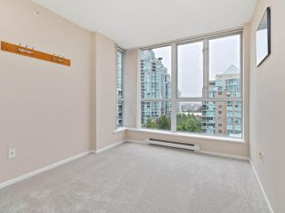 "Photo 20: 1201 1255 MAIN Street in Vancouver: Downtown VE Condo for sale in ""STATION PLACE"" (Vancouver East)  : MLS®# R2464428"