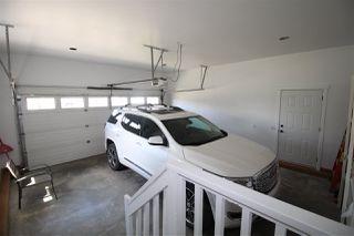 Photo 37: 10215 110 Avenue: Westlock House for sale : MLS®# E4201850