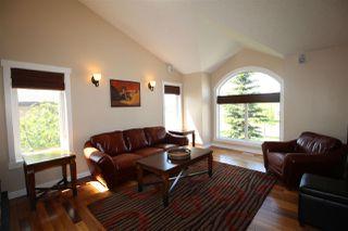 Photo 12: 10215 110 Avenue: Westlock House for sale : MLS®# E4201850