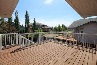 Photo 8: 10215 110 Avenue: Westlock House for sale : MLS®# E4201850