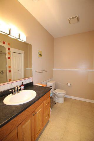 Photo 29: 10215 110 Avenue: Westlock House for sale : MLS®# E4201850