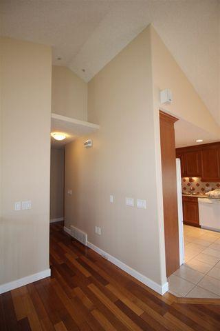 Photo 16: 10215 110 Avenue: Westlock House for sale : MLS®# E4201850