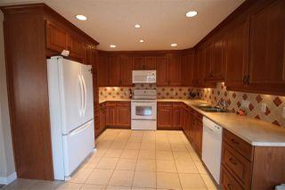 Photo 10: 10215 110 Avenue: Westlock House for sale : MLS®# E4201850