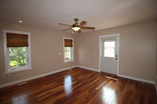Photo 22: 10215 110 Avenue: Westlock House for sale : MLS®# E4201850