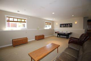 Photo 36: 10215 110 Avenue: Westlock House for sale : MLS®# E4201850