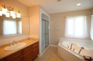 Photo 23: 10215 110 Avenue: Westlock House for sale : MLS®# E4201850