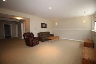 Photo 35: 10215 110 Avenue: Westlock House for sale : MLS®# E4201850