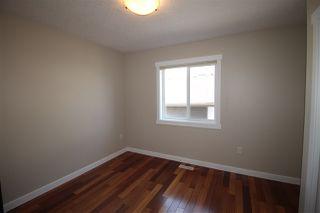 Photo 20: 10215 110 Avenue: Westlock House for sale : MLS®# E4201850