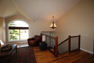 Photo 13: 10215 110 Avenue: Westlock House for sale : MLS®# E4201850