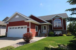 Photo 2: 10215 110 Avenue: Westlock House for sale : MLS®# E4201850