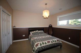 Photo 28: 10215 110 Avenue: Westlock House for sale : MLS®# E4201850