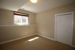 Photo 27: 10215 110 Avenue: Westlock House for sale : MLS®# E4201850
