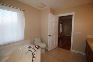 Photo 24: 10215 110 Avenue: Westlock House for sale : MLS®# E4201850