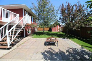 Photo 4: 10215 110 Avenue: Westlock House for sale : MLS®# E4201850