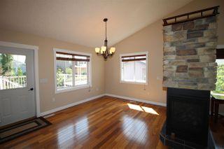 Photo 11: 10215 110 Avenue: Westlock House for sale : MLS®# E4201850