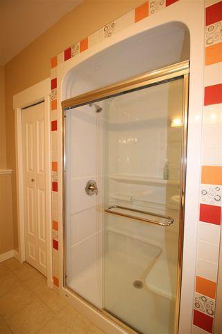 Photo 30: 10215 110 Avenue: Westlock House for sale : MLS®# E4201850