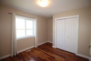 Photo 21: 10215 110 Avenue: Westlock House for sale : MLS®# E4201850
