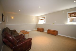 Photo 34: 10215 110 Avenue: Westlock House for sale : MLS®# E4201850