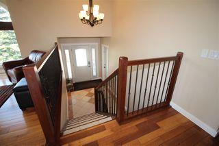 Photo 15: 10215 110 Avenue: Westlock House for sale : MLS®# E4201850